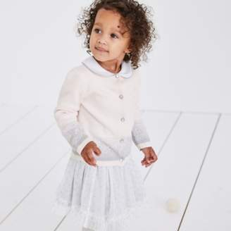 The White Company Tutu Skirt