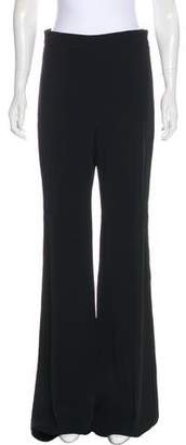 Andrew Gn 2017 High-Rise Pants w/ Tags