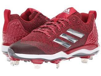 adidas PowerAlley 5 Women's Cleated Shoes