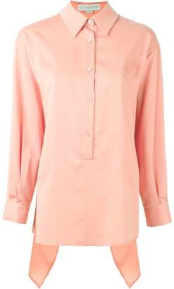 Stella McCartney 'Lucas' shirt