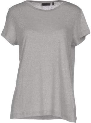 Minimum T-shirts - Item 12108302FQ