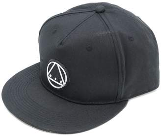 Showing 36 mcqueen hat men. Free Shipping at Farfetch · McQ branded snapback ffd8296d4315