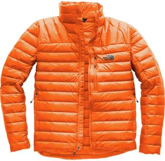 The North Face Morph Down Jacket - Men's