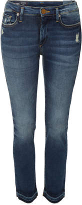 True Religion Halle Modfit Jeans