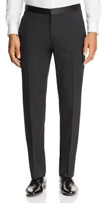 HUGO C-Stuards Regular Fit Tuxedo Pants