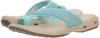 Columbia Keatm Vent Women's Shoes