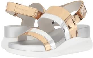 Cole Haan 2.Zerogrand Slide Sandal Women's Sandals