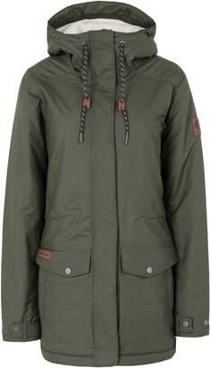 Columbia Coats
