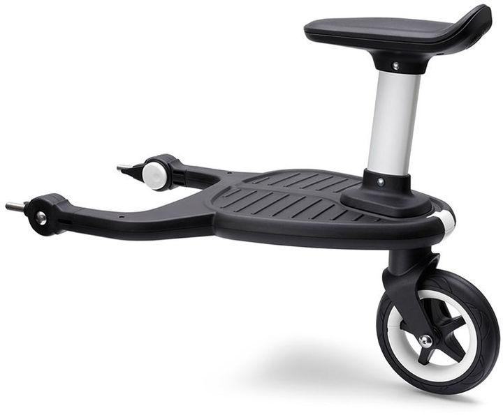 Bugaboo2017 Bugaboo Comfort Wheeled Board