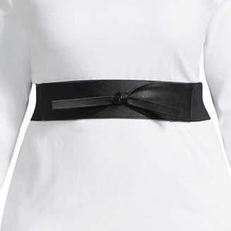 Boutique + + Belt