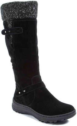 Bare Traps Avalon Boot - Women's