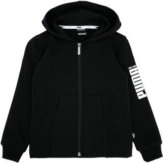 Puma Sweatshirts - Item 12217546BQ
