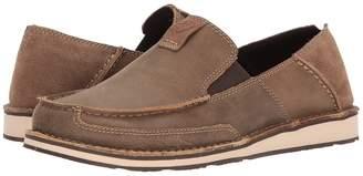 Ariat Cruiser Men's Slip on Shoes
