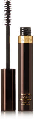 Tom Ford Shutter Lash Mascara - Noir