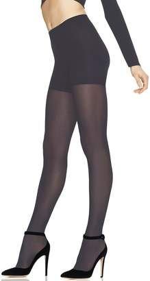 Hanes Perfect Comfort Flex Opaque Tights, XL