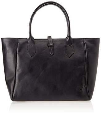 Timberland Borsa A Mano In Pelle, Women's Top-Handle Bag