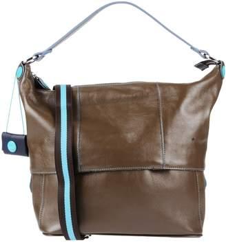 Gabs Handbags - Item 45411901DR