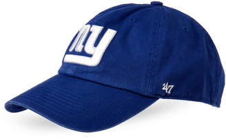 '47 New York Giants Baseball Cap