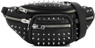 Alexander Wang studed bumbag