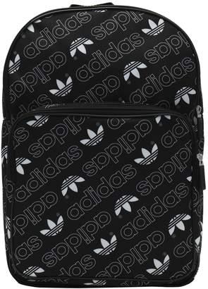 adidas Backpacks & Fanny packs - Item 45458682HS