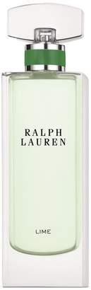 Ralph Lauren Lime (EDP