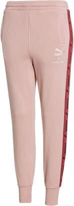 PUMA x TYAKASHA Women's Pants