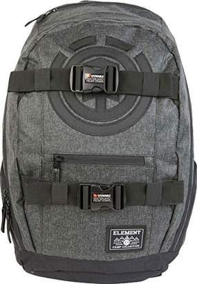 Element Men's Mohave Skate Backpack with Straps and Laptop Sleeve