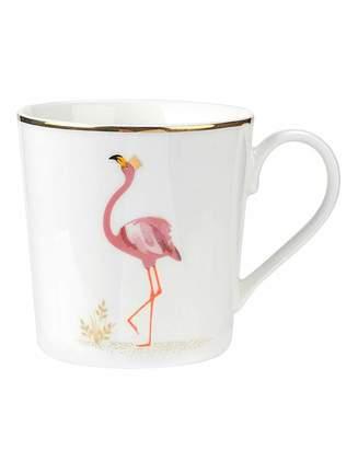 Fashion World Sara Miller Picadilly Mug