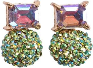 Violet & Brooks Elyse Dress-Up Post Earrings