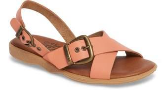 Famolare Summer Daze Sandal