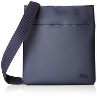6d7f74e890b88 Lacoste Bags For Men - ShopStyle UK