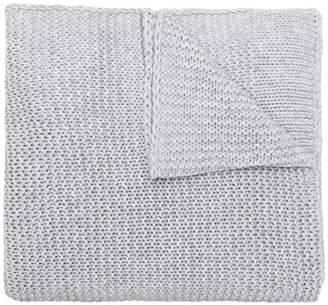 Fabiana Filippi chunky knit scarf