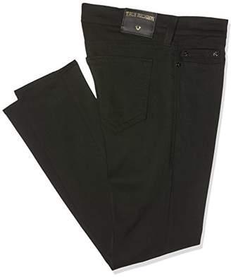 True Religion Men's Rocco Slim Jeans,W40/L34 (Manufacturer Size:40)