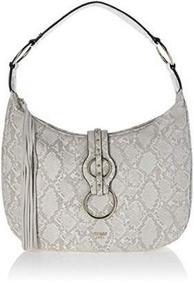 GUESS Dixie, Women's Shoulder Bag,40x33x14.5 cm (W x H L)