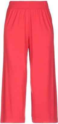 Pour Moi? POUR MOI 3/4-length shorts