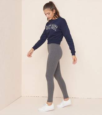 Garage Super Soft Legging