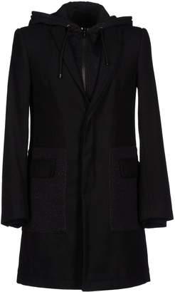 Les Hommes Coats - Item 41625713MF