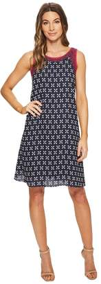 Hatley Viola Dress Women's Dress