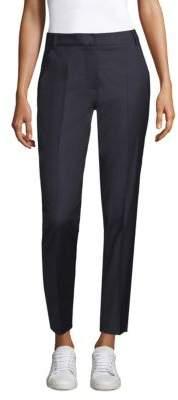Max Mara Slim-Fit Trouser