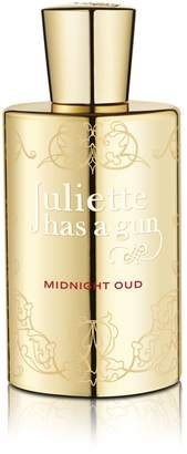 Juliette Has a Gun Midnight Oud Eau de Parfum