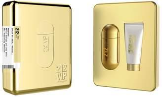 Carolina Herrera 212 VIP Eau de Parfum Gift Set