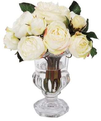 Pottery Barn Vases Shopstyle
