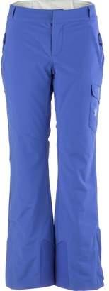 Spyder Me Athletic Fit Pant - Women's