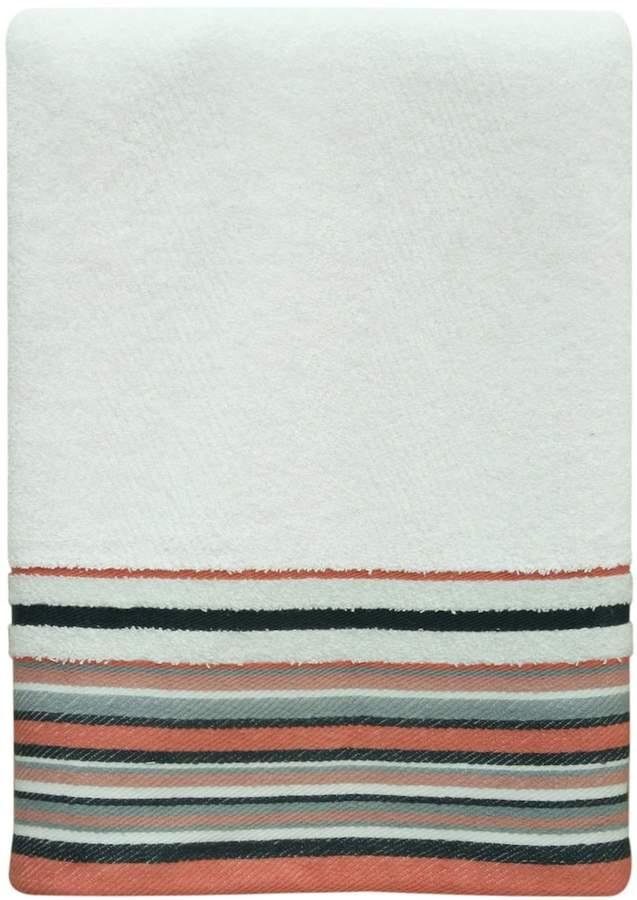 Portico Bath Towel