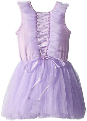 Rock Your Baby Nina Dress Girl's Dress