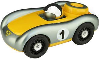 PLAYFOREVER Viglietta Marco race car toy