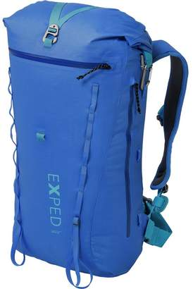 Exped Serac 25L Backpack