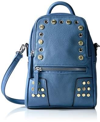 Danielle Nicole Rooney Mini Backpack