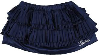 GUESS Skirts - Item 35322788MX