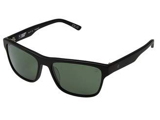 Spy Optic Walden Sport Sunglasses